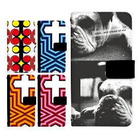 JOJO L-02K スマホケース 手帳型 イサイ ベスト l02k LG エルジー docomo ドコモ L02K スマホカバー 手帳型ケース 手帳 ケース 携帯ケース 携帯カバー おしゃれ かわいい 合皮 大人 可愛い 女子 スマートフォンケース デザイン手帳 【グローバル】