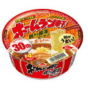 ホームラン軒 鶏ガラ醤油ラーメン12食入り×1ケース(MS)