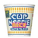 日清 カップヌードル ナイス 濃厚!クリーミーシーフード 12個1ケース【クレジット決済のみ】(KT)