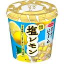 スープはるさめ 塩レモン 27g×6個入り6ケースセット(計36個) (MS)