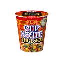 日清 カップヌードル リッチ フカヒレスープ味 78g×12個入り (1ケース) (MS)