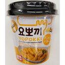 ヨッポギ オニオンバター味  120g×12個(1ケース) (KK)