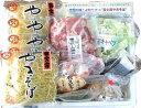 富士宮焼きそばバ−ベキュ−セット( 送料無料/ヤマト運輸 ) (ソース焼きそば)