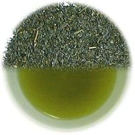 [産直静岡県]上芽茶