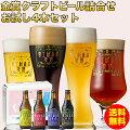 【70代男性】お酒好きの恩師にお歳暮ギフト!美味しいクラフト瓶ビールを贈りたい!