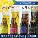 ビアカップ クラフト 地ビール