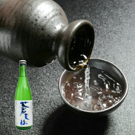 男山 蒼天伝 特別純米酒 720ml 【ギフト・名入れ】【日本酒 地酒】【気仙沼 男山】【父の日】父の日ギフト【気仙沼 酒】