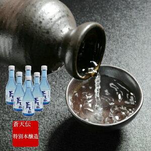 【酒】特別純米酒さんまカップ180ml