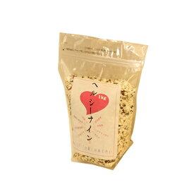 新米 送料無料 「ヘルシーナイン」:雑穀米 1kg 雑穀を独自にブレンド!毎日の健康に九穀米!