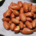 深澤ピーナッツ 味付けピーナッツ 千葉半立 落花生 160g