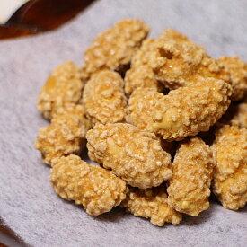 深澤ピーナッツ みそ味ピーナッツ 1260g(210g×6袋)
