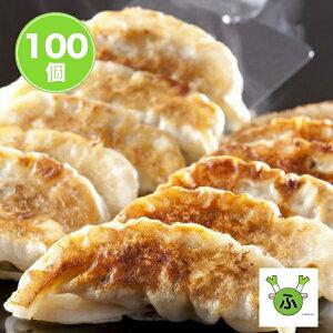 餃子 100個 ポイント消化 お試し 冷凍食品 訳あり お取り寄せグルメ 人気 名物商品 クール便