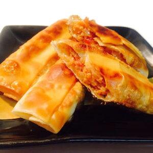 【送料無料】スティックピザ 30本(5本入り×6袋) ※沖縄・離島不可
