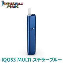 iqos3_multi