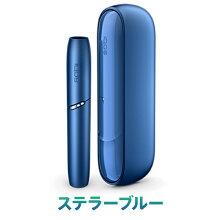 【最新型】IQOS3duo