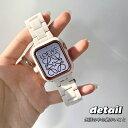 apple Watch SE カバー Apple Watch 2 3 4 5 6 7 画面保護 40mm アップルウォッチ ケース Apple Watch Series 4 41mm …