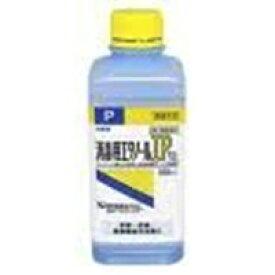 【第3類医薬品】P消毒用エタノールIP 500mL 4987286307633