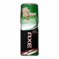 AXE アックス フレグランスボディスプレー キロ 60g 4902111731513
