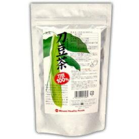 刀豆茶(なたまめ茶)100% 2g×30袋(お取り寄せ品) 4945904013281