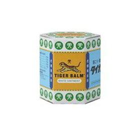 【第3類医薬品】 タイガーバーム 軟膏 30g 0000045208225