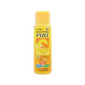 メラノCC 薬用しみ対策 美白化粧水 170ml 【医薬部外品】 4987241134991