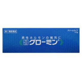 【第1類医薬品】 大東製薬 グローミン 10g 4956124000128