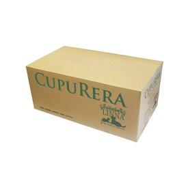 【送料無料】クプレラ(CUPURERA) ベニソン&スイートポテト アダルト 22.7kg(50ポンド) VS-A 50♯(成犬用) 4580375200138