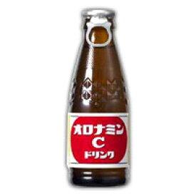 大塚製薬 オロナミンC 120ml瓶×50本セット 4987035089315*50