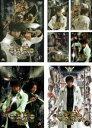 全巻セット【中古】DVD▼牙狼 GARO(7枚セット)第1話〜第25話▽レンタル落ち