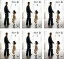全巻セット【送料無料】【中古】DVD▼白い春(6枚セット)第1話〜最終話▽レンタル落ち