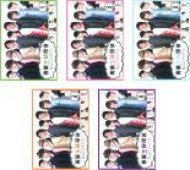 全巻セット【中古】DVD▼専業主婦探偵 私はシャドウ(5枚セット)第1話〜最終話▽レンタル落ち