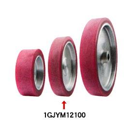 MIZUNO ミズノ ピッチングマシン 交換ホイール 320mm (硬式用) 1GJYM12100【02P03Dec16】【RCP】