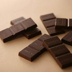 3箱セット 30%オフ チョコレート 送料無料 チョコ屋 糖類ゼロ ノンシュガー クーベルチュールチョコレート50枚×3箱 糖質制限 糖質オフ 低糖質 スイーツ おやつ お菓子 ギフト 大量 業務用 お配り 個包装 お中元