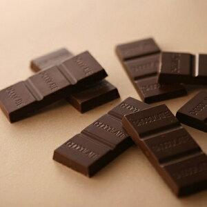 チョコレート チョコ屋 ノンシュガー クーベルチュール チョコレート 1000円 ぽっきり 18枚入(180g) ギフト 業務用 個包装 糖質制限 糖質オフ 低糖質 お菓子 スイーツ おやつ おしゃれ 【楽ギ