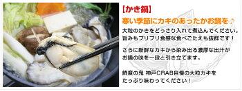 広島県産ジャンボ大粒カキのむき身1kg[解凍後約850g] かきカキ牡蠣むき身剥き身冷凍クヒニロ贈答広島無添加巨大
