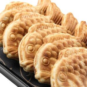 【送料無料】ふく味庵の特選ギフト♪ <粒あん・こしあん・チョコレート・カスタード 各3匹> 合計12匹セット