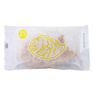 【たい焼き】カスタード たい焼き 1匹_[和菓子 スイーツ 贈り物 ギフト]