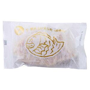 【たい焼き】米粉 たい焼き(粒あん) 10匹_[和菓子 スイーツ 贈り物 ギフト]