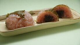 さくら餅・10ヶセット【桜餅】