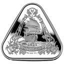2021年 オーストラリア難破船シリーズ Zeewijk ゼーワイク号 1オンス 銀貨 純銀製 非流通品 新品 珍品 クリアケース入…