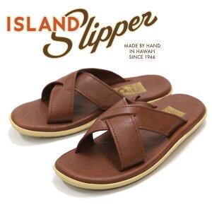 アイランドスリッパ スライド トングサンダル ISLAND SLIPPER SLIDE IS-PT223
