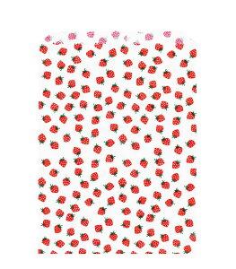 平袋いちご2号180幅×235高 100枚入