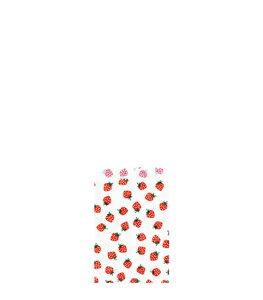 平袋いちご8号80幅×115高 400枚入