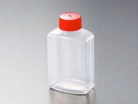 角たれ 角特中【タレビン】【容量47ml】【50個】【中央化学】 たれ壜 調味料 容器 使い捨て