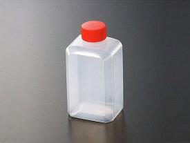 角たれ 一合壜【タレビン】容量170ml【25個】【中央化学】 たれ壜 調味料 容器 使い捨て 一合 一号 1合 赤いキャップ ソース