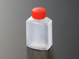 【楽天ランキング1位】角たれ 大【タレビン】【容量33ml】【50個】 【中央化学】たれ壜 調味料 容器 使い捨て 醤油 タレ ソース ドレッシング 角大 赤いキャップ