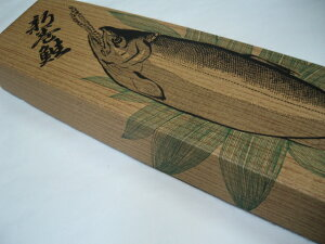 新巻鮭箱(特大)かぶせ式【組み立て】【20枚】【外寸:縦785×横210×高さ80mm】【送料無料】(領収書対応可能) 新巻 鮭 サーモ BOX 段ボール 北海道 贈答 ギフト 村上 いよぼや