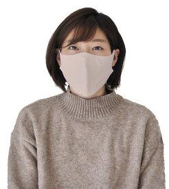 《メーカー直営店》【メール便 送料無料】Silky murenMask(シルキームレンマスク)(中国製) ふつう 小さめ