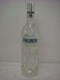 フィンランディア
