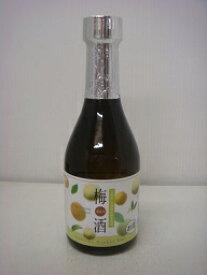 酒谷川 梅酒300ml